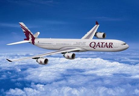 Import z Chin - nowe połączenia lotnicze