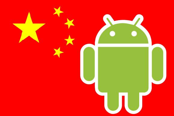 Android-w-Chinach-jakie-aplikacje-sie-sprzedaja