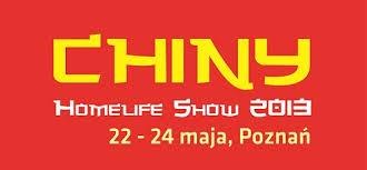 targi-homelife-show