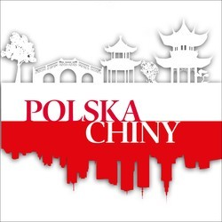 chiny dla polskich przedsiębiorców