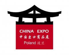 China Expo Targi Chińskie - Polska-Chiny