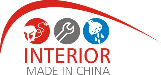 Interior Made in China