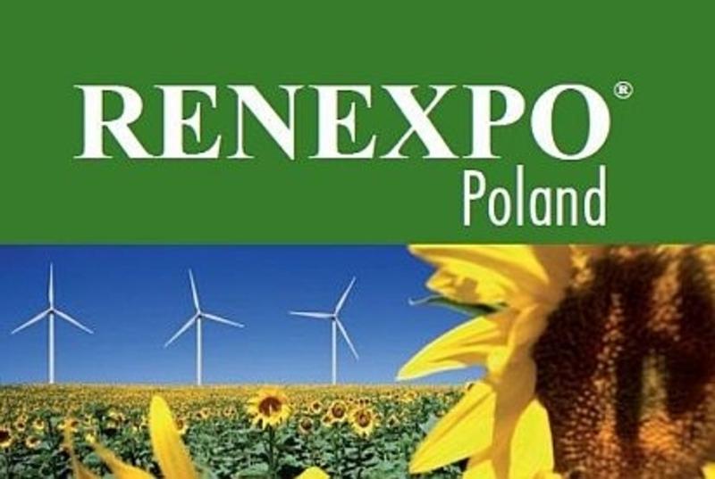 Renexpo poland