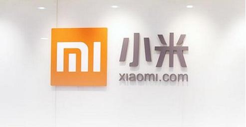 Xiaomi zagranica