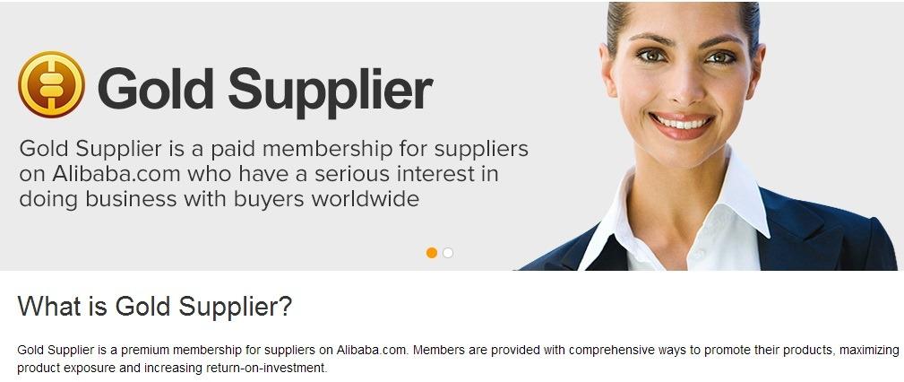 alibaba-gold-import-z-chin