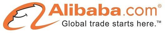alibaba-chiny