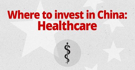 inwestycje w chinach