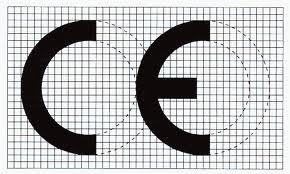 CE-wzór