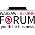 warsaw beijing forum