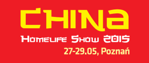 homelife show poznań
