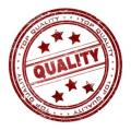 jakość w chinach
