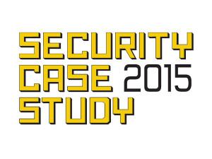 Security Case