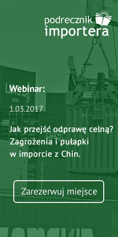 podrecznikimportera.pl