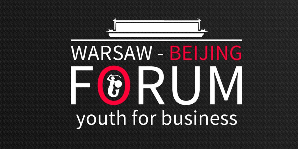 Warsaw – Beijing