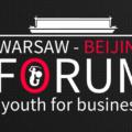 warsa-beijing forum