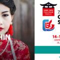 China Expo Warsaw