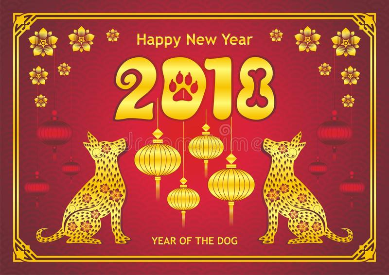 Kojarzenie chińskiego kalendarza
