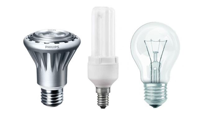 Import oświetlenia LED z Chin