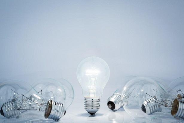 Targi oświetlenia LED w Chinach