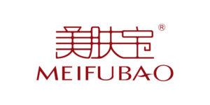 Meifubao