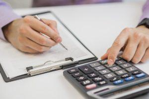 zwolnienie z cła i VAT
