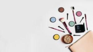 Import produktów z branży beauty