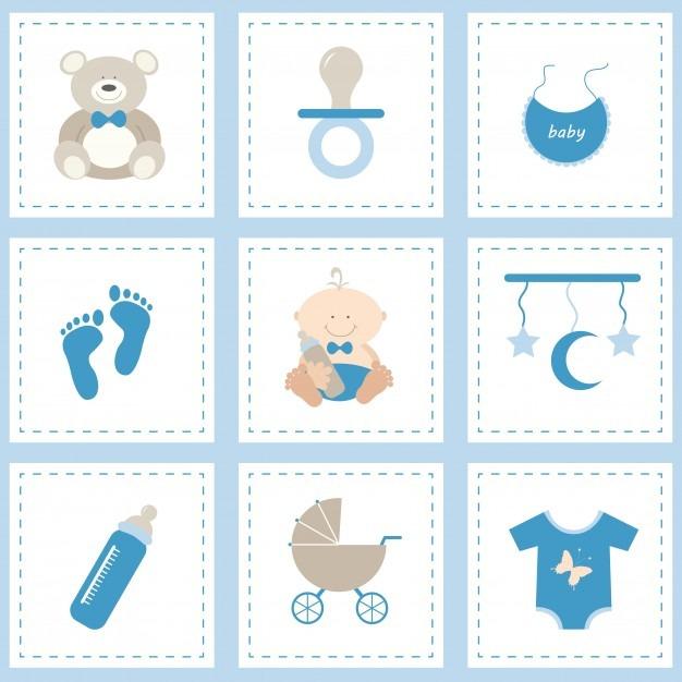 Import akcesoriów dla niemowląt z Chin
