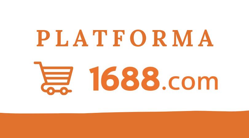 platforma 1688