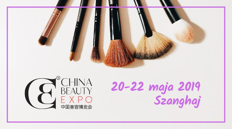 China Beauty Expo
