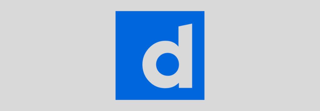 Dailymotion zablokowany w Chinach