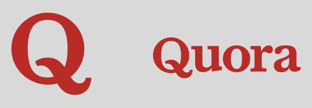 Quora zablokowana w Chinach