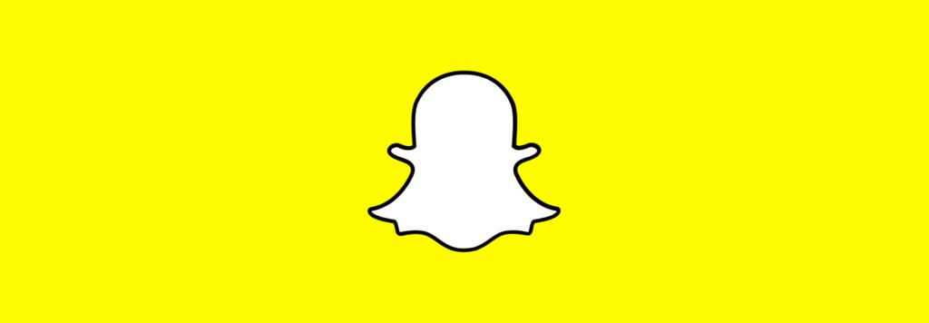 Snapchat zablokowany w Chinach