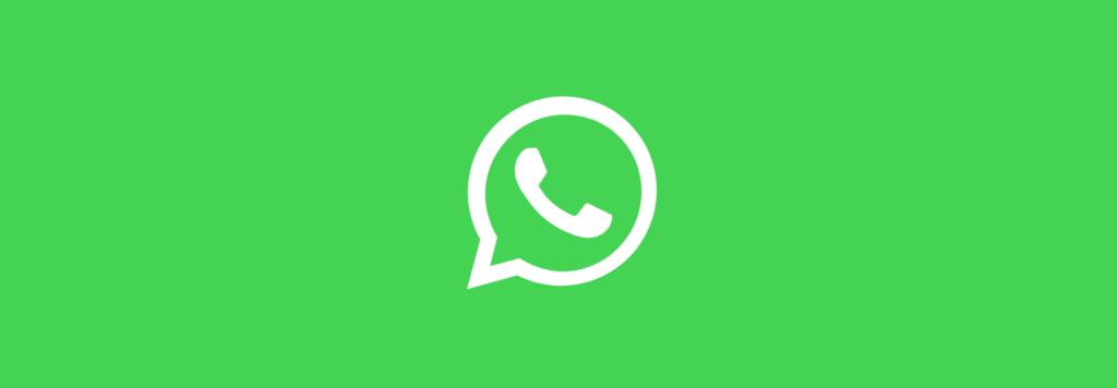 WhatsApp zablokowany w Chinach