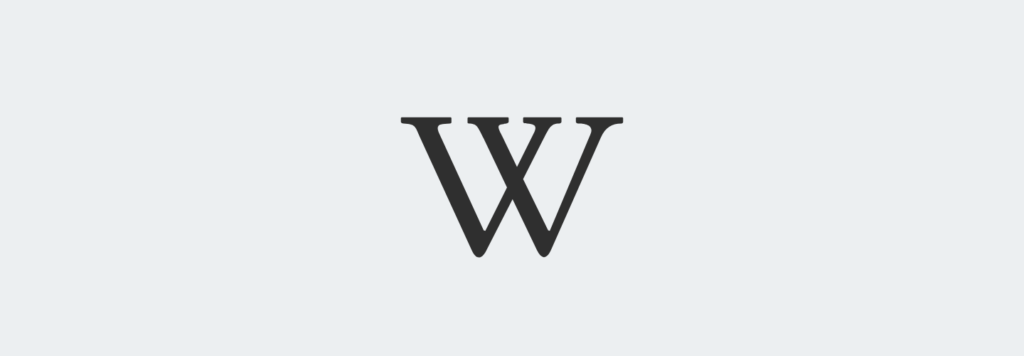 Wikipedia zablokowana w Chinach