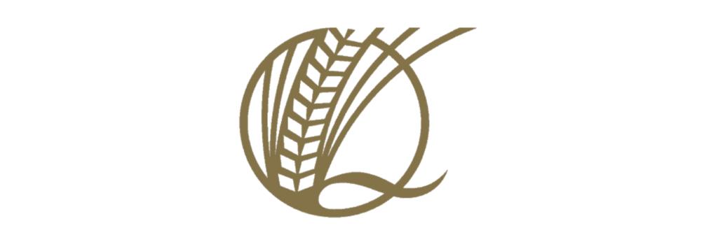 Organy nadzory rynku IJHARS