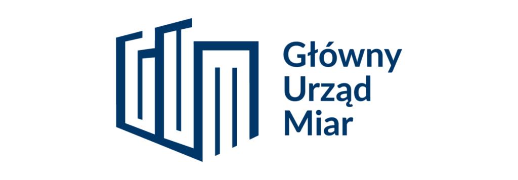 Organy nadzory rynku GUM
