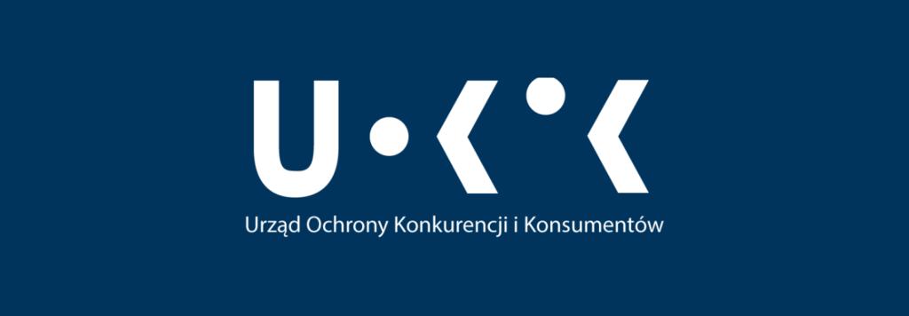 Organy nadzory rynku - UOKiK