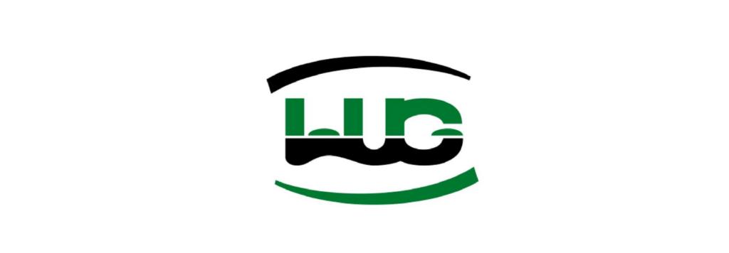 Organy nadzory rynku WUG