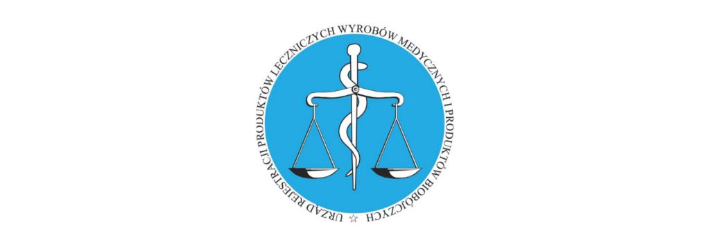 Organy nadzory rynku URPL