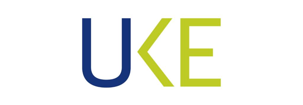 Organy nadzory rynku UKE