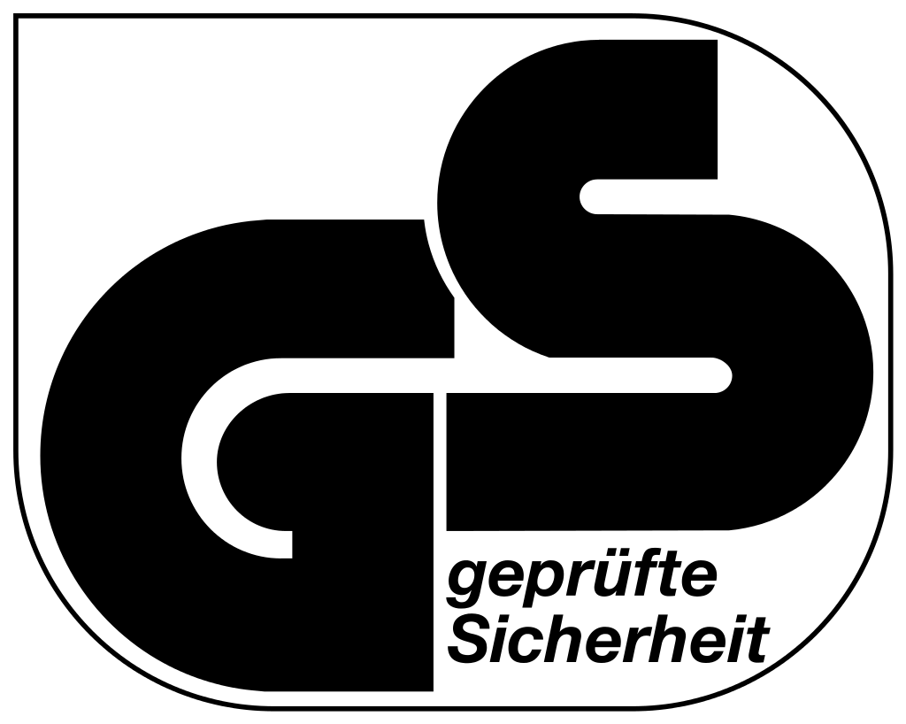 Znak GS