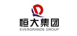 Evergrande - logo