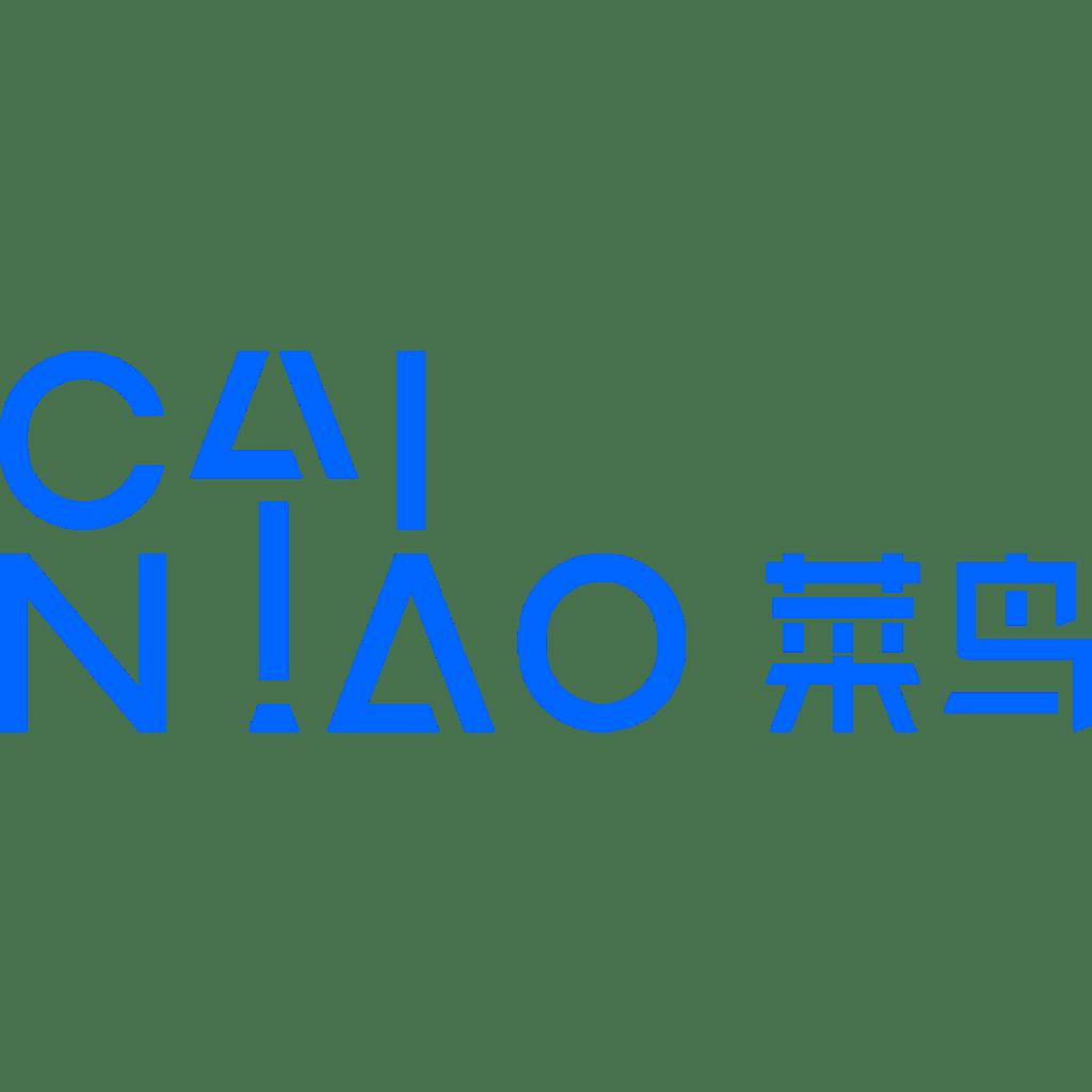 Cainiao Network