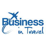 Business in Travel